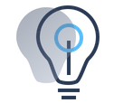 /images/virtual-try-on/light-bulb-icon.png
